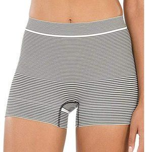 Assets Spanx Shaping Girl Shorts (M)